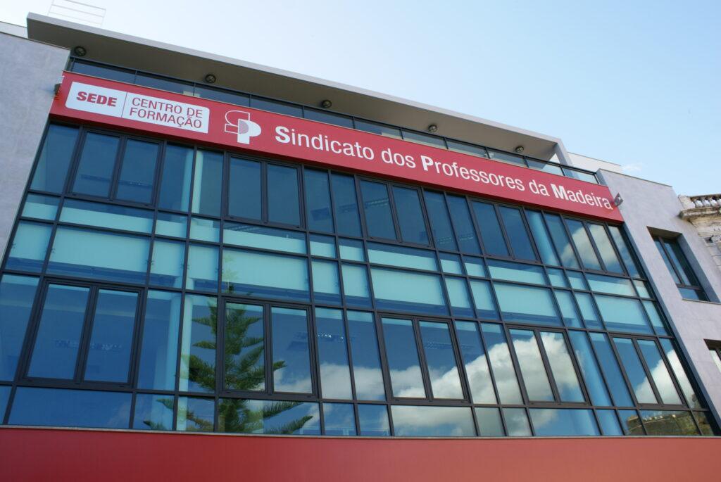 SPM responsabiliza tutela regional por causa dos concursos