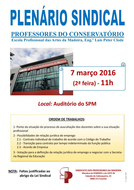 Cartaz_Plenario_CEPAM_7.mar.2016