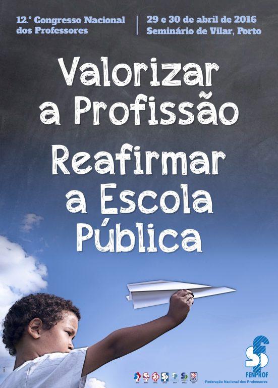 cartaz_congresso fenprof