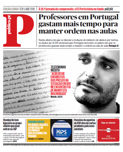 4_indisciplina portugalPúblico5Abril2016_2