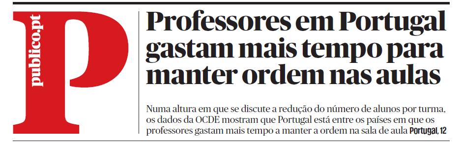 indisciplina portugalPúblico5Abril2016_d - Cópia