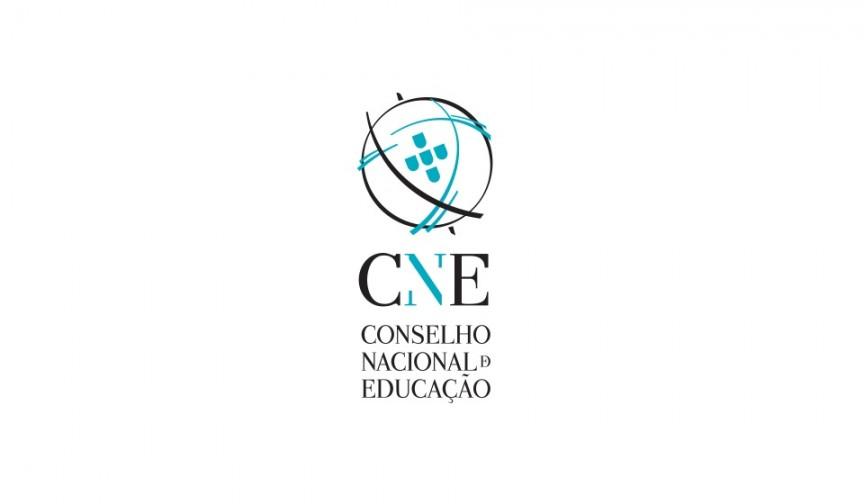 Recomendação sobre a condição docente e as políticas educativas