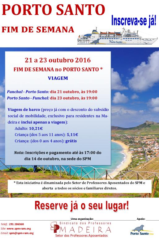 cartaz-porto-santo-outubro-2016