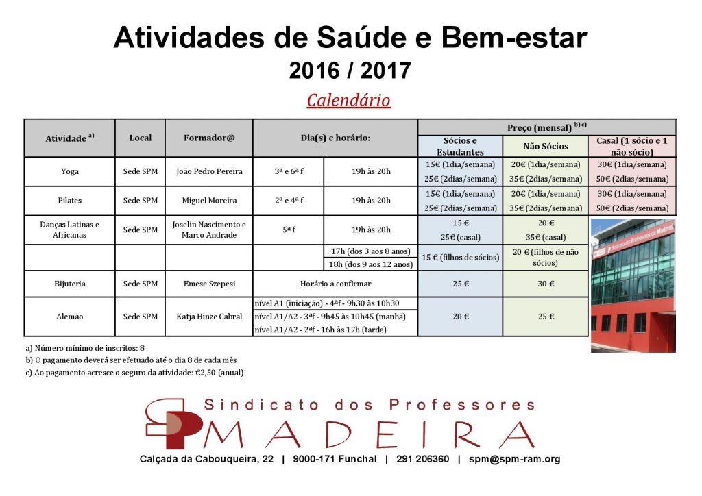 mapa-atividades-saude-e-bem-estar-2016_2017