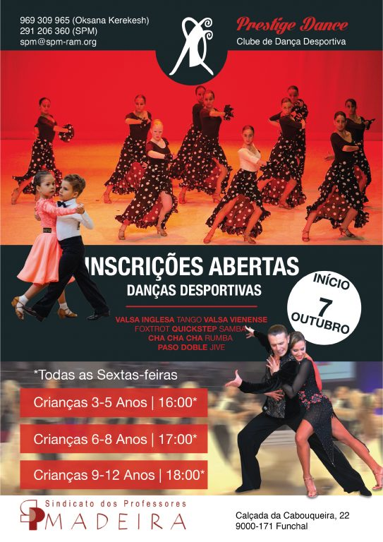 inscricoes_spm_danca_desportiva_2016-prestige-dance