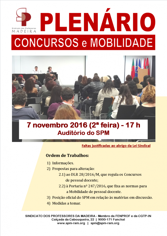 cartaz_plenarios_7-nov-2016