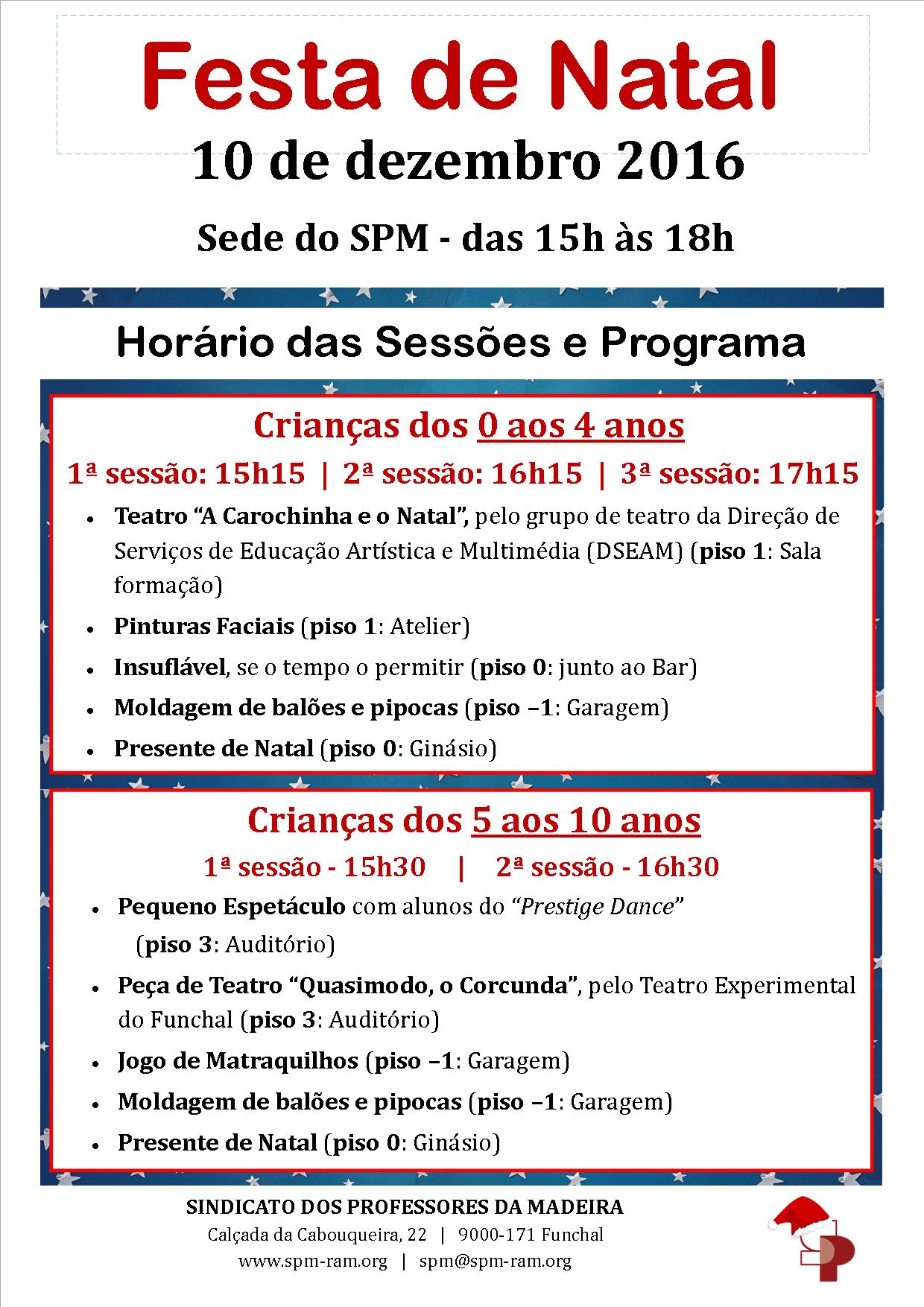 horario-sessoes-e-programa-festa-natal-2016
