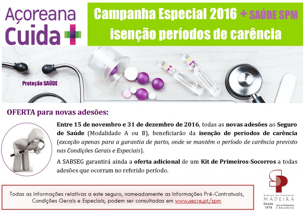 seguro-acoreana-2016-periodos-de-carencia