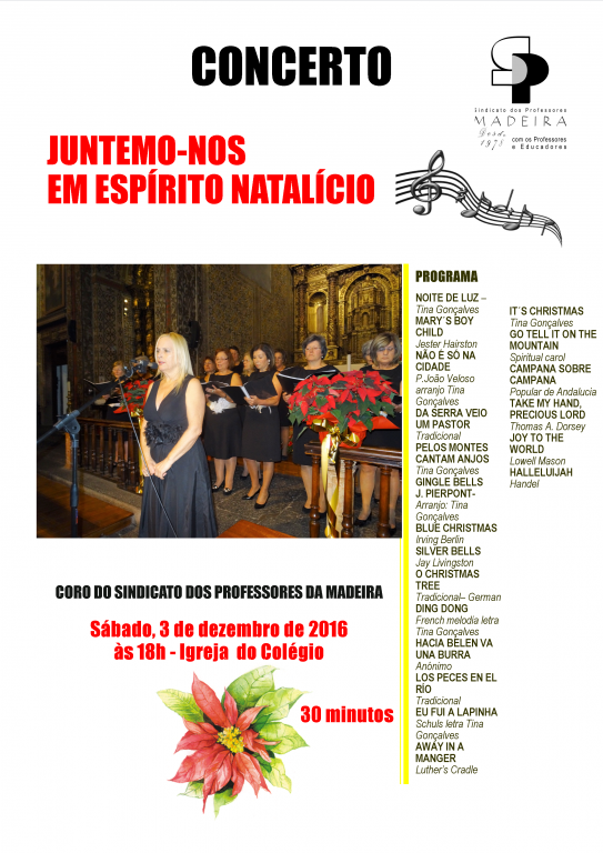 coro-cartaznatal-dezembro-2016