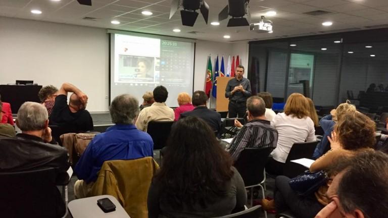 Sindicato dos Professores da Madeira reage a notícias vindas a público sobre o CEPAM