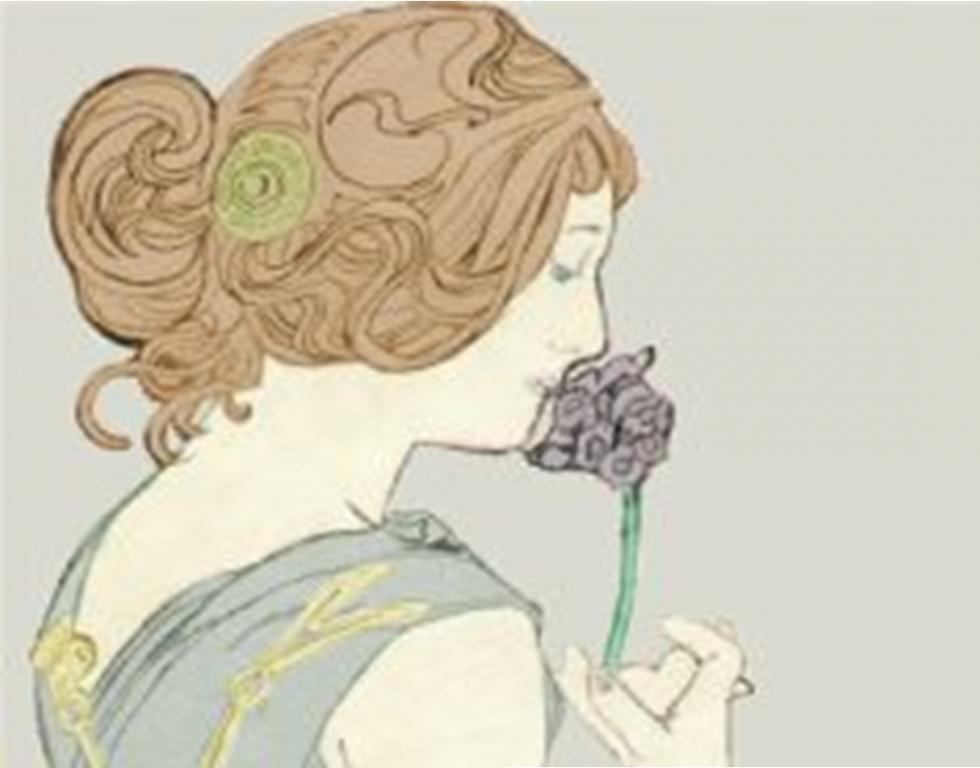 Comemorações do Dia da Mulher – 8 março