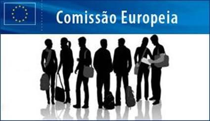 As reuniões da FENPROF com deputados do PE
