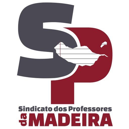 ELEIÇÕES CORPOS GERENTES SPM – triénio 2018-2021