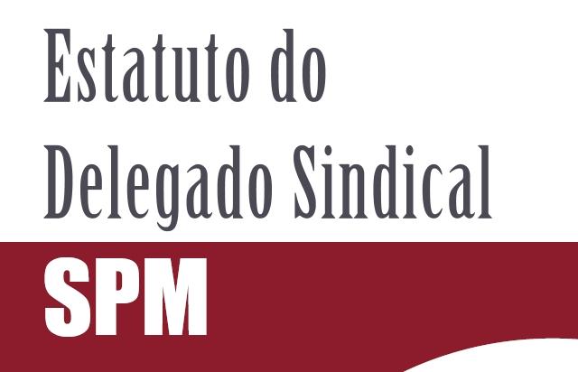 Estatuto Delegado Sindical (PDF)
