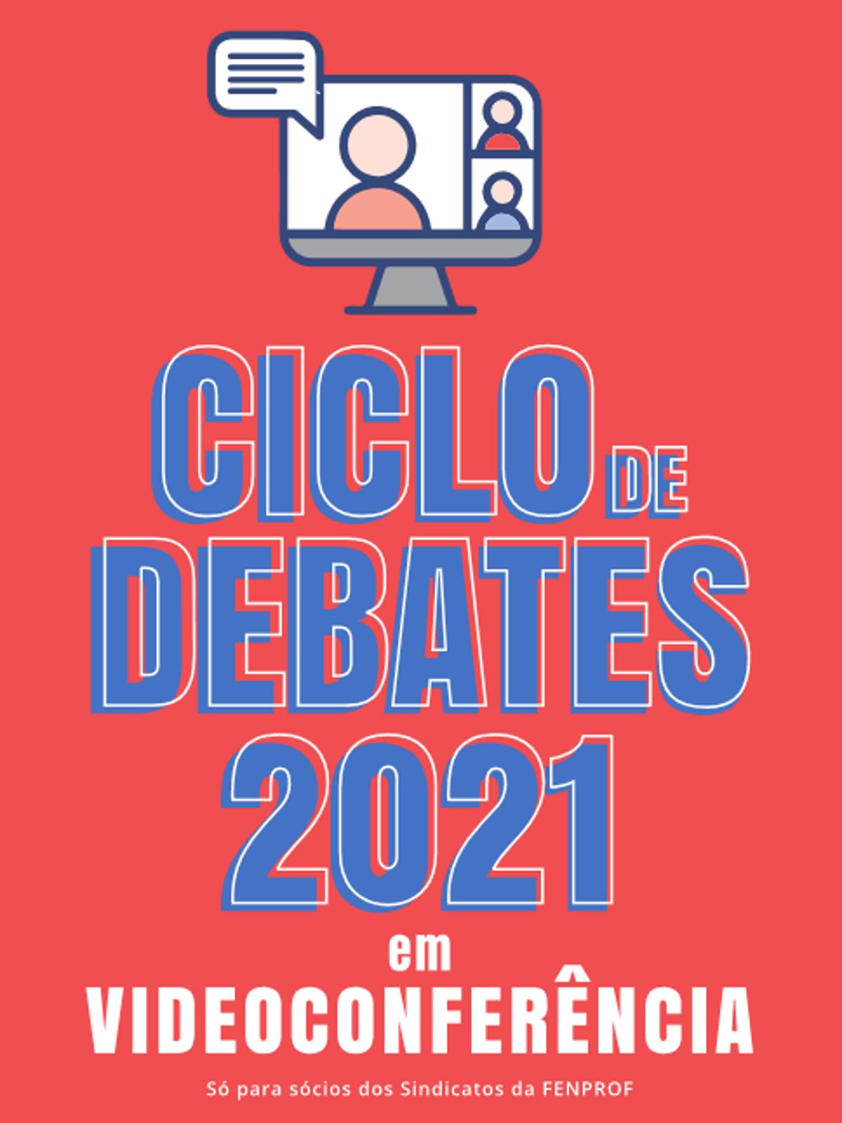 CicloDebates2021